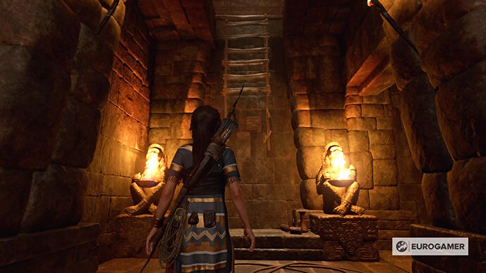 Shadow_Tomb_Raider_Tempel_Sonne_4