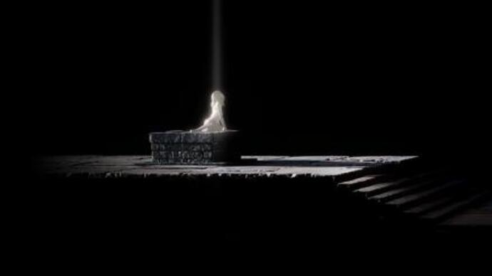 Shadow of Colossus creator Fumito Ueda offers update on his mysterious new game