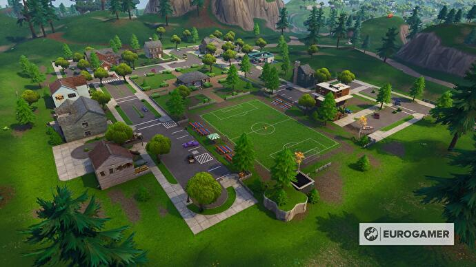 Fortnite_Pleasant_Park
