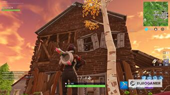 Fortnite_jigsaw_puzzle_piece_locations2