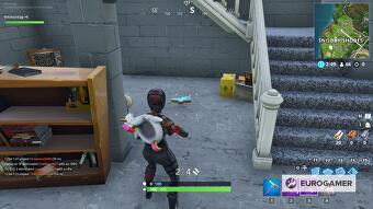 Fortnite_jigsaw_puzzle_piece_locations3