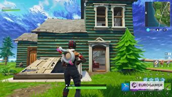 Fortnite_jigsaw_puzzle_piece_locations6