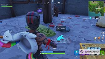 Fortnite_jigsaw_puzzle_piece_locations9