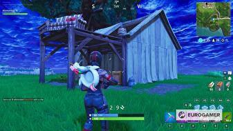 Fortnite_jigsaw_puzzle_piece_locations10