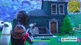 Fortnite_jigsaw_puzzle_piece_locations14