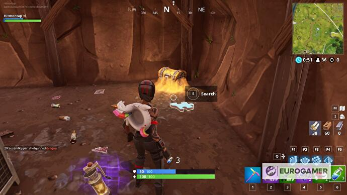 Fortnite_jigsaw_puzzle_piece_locations15