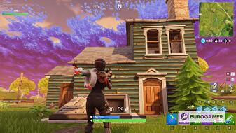 Fortnite_jigsaw_puzzle_piece_locations16
