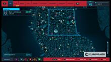 Spider_Man_Black_Cat_Stakeout_Locations_1