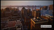 Spider_Man_Black_Cat_Stakeout_Locations_11