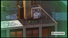 Spider_Man_Black_Cat_Stakeout_Locations_12