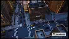 Spider_Man_Black_Cat_Stakeout_Locations_17
