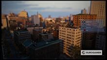 Spider_Man_Black_Cat_Stakeout_Locations_23