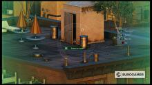 Spider_Man_Black_Cat_Stakeout_Locations_24