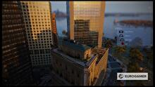 Spider_Man_Black_Cat_Stakeout_Locations_26
