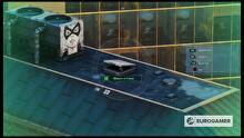 Spider_Man_Black_Cat_Stakeout_Locations_27