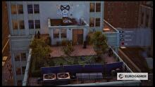 Spider_Man_Black_Cat_Stakeout_Locations_3