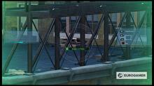 Spider_Man_Black_Cat_Stakeout_Locations_30