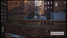 Spider_Man_Black_Cat_Stakeout_Locations_32