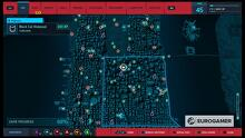 Spider_Man_Black_Cat_Stakeout_Locations_4