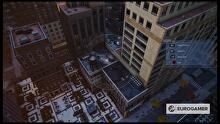 Spider_Man_Black_Cat_Stakeout_Locations_5