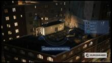 Spider_Man_Black_Cat_Stakeout_Locations_b