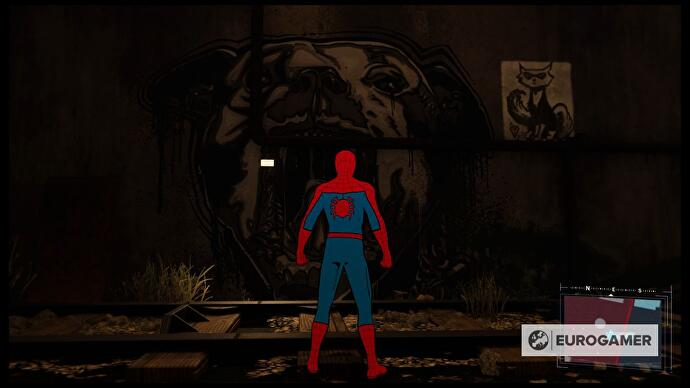 Spider_Man_Black_Cat_Stakeout_Locations_d