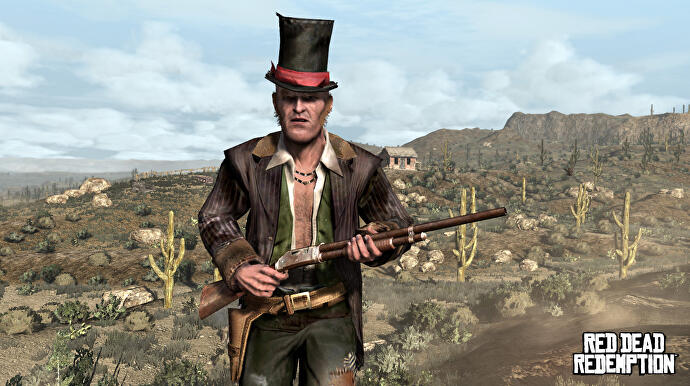 red_dead_1
