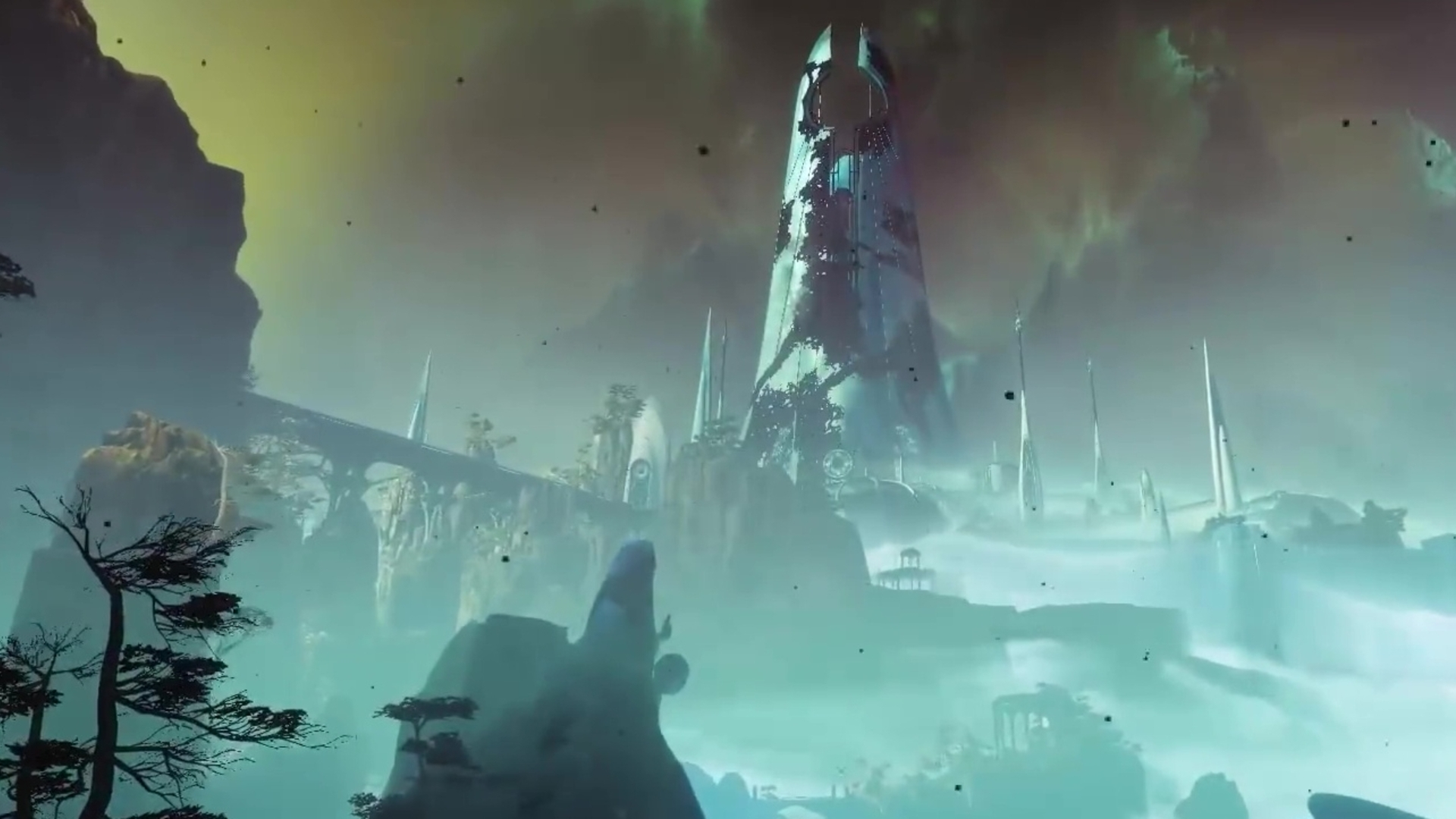 destiny 2 last wish raid guide loot and how to prepare page 1