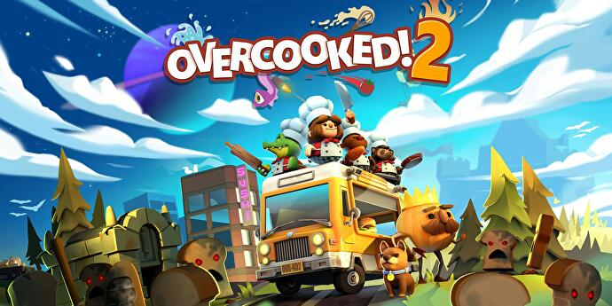 H2x1_NSwitch_Overcooked2_image1600w