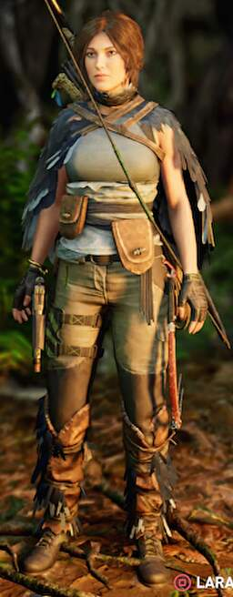 Shadow_Tomb_Raider_Outfits_Abendsterns