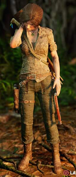 Shadow_Tomb_Raider_Outfits_Abenteurer