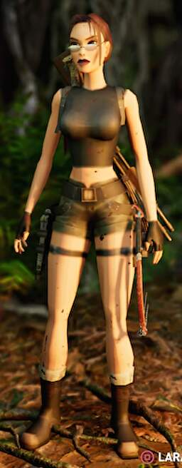 Shadow_Tomb_Raider_Outfits_Dunkler_Engel