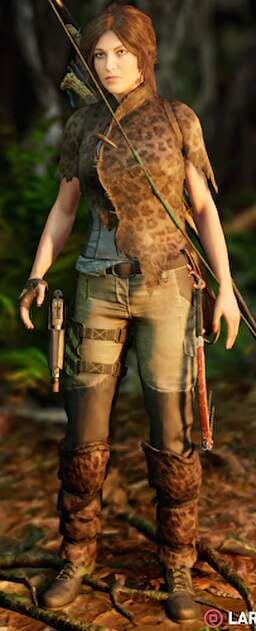 Shadow_Tomb_Raider_Outfits_Kaiserin