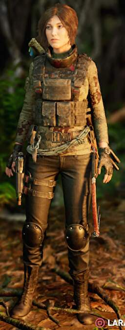 Shadow_Tomb_Raider_Outfits_Schattenlaeufer
