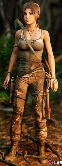 Shadow_Tomb_Raider_Outfits_Ueberlebende