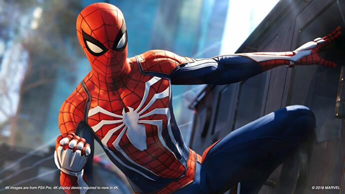 Anteprima_Marvels_Spider_Man_PS4_7_1280x720