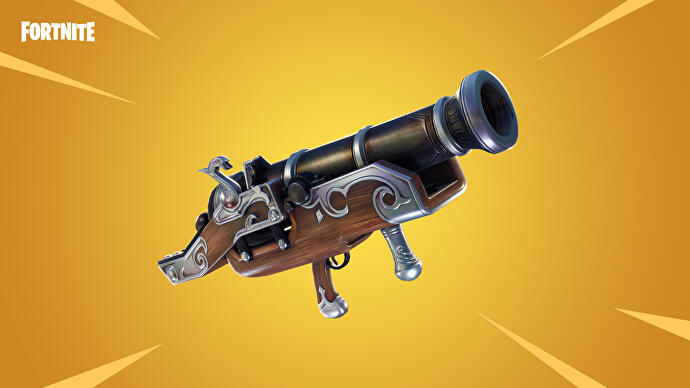 Fortnite_2Fpatch_notes_2Fv5_41_2Foverview_text_v5_41_2FStW05_Social_Bowler_1920x1080_0a684e74670e7570ee667a9a7e03c7fef3977d94