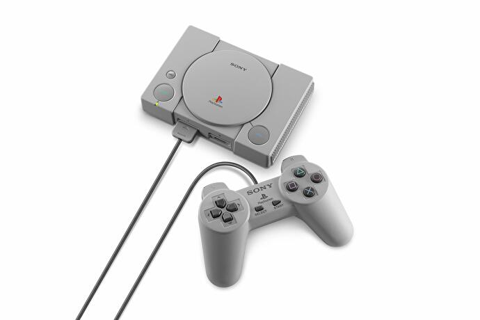 playstation_classic_1
