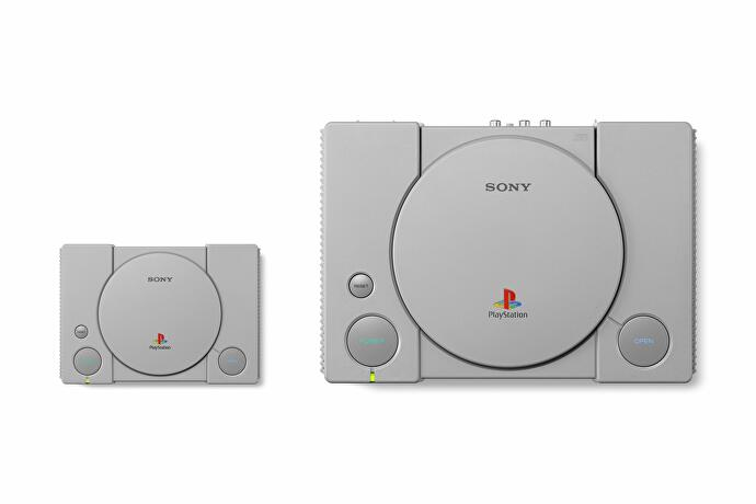 playstation_classic_8