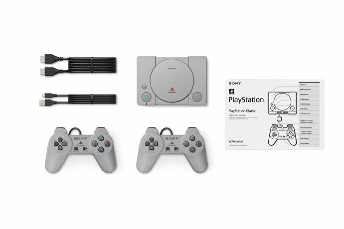playstation_classic_9