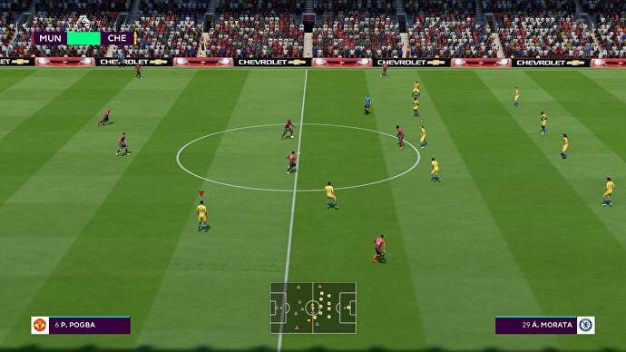 Fifa 19 Speed Up Lag Fix