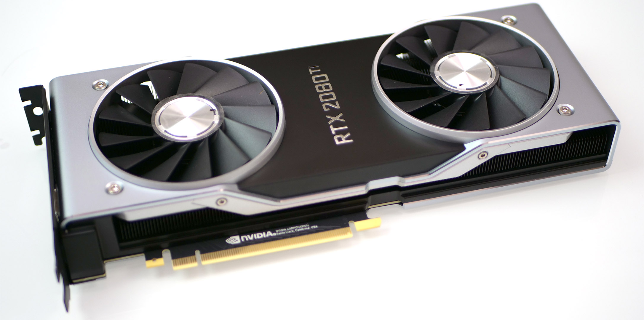 Upgrade to a 1 GB Video Card Add On Item