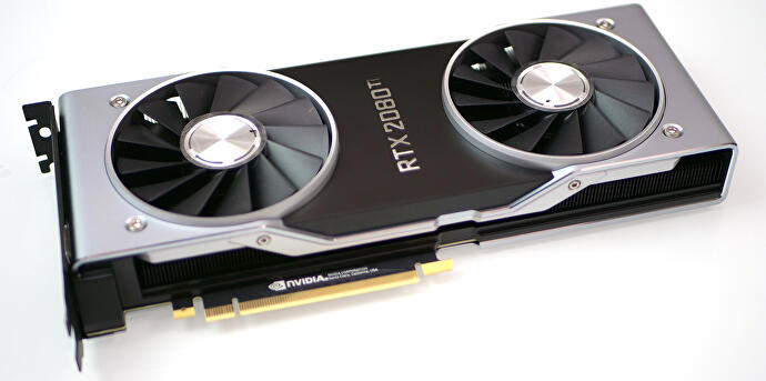 Best graphics cards 2019: every major Nvidia and AMD GPU