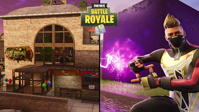 fortnite_cube_destroyed_new_building_in_tilted_towers