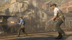 Red_Dead_Redemption_2___The_Frontier__Cities_and_Towns____annesberg1