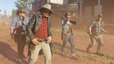 Red_Dead_Redemption_2___The_Frontier__Cities_and_Towns____rhodes2