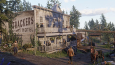 Red_Dead_Redemption_2___The_Frontier__Cities_and_Towns____strawberry2