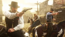 Red_Dead_Redemption_2___The_Frontier__Cities_and_Towns____valentine1