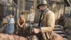 Red_Dead_Redemption_2___The_Frontier__Cities_and_Towns___annesburg2