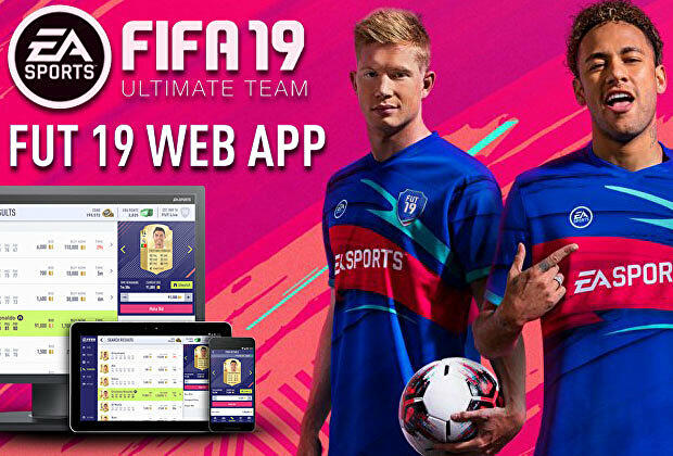 FIFA_19_Web_App_EA_Website_NOW_LIVE_FUT_Ultimate_Team_Web_Start_Early_Access_News_730282